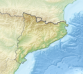 Catalonia relief map.png