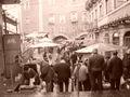 Mercato di piazza carlo alberto catania