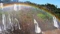 Cataractes d' Iguazu (3).jpg