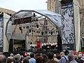 Catedral - Concert Cors de Clavé P1160654.JPG