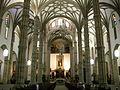 Catedral de santa ana, interno 03.JPG