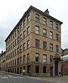 Cater Buildings, Cater Street, Bradford (geograph 4016048).jpg