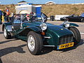 Caterham Super Seven 1600 GT DD dutch licence registration FH-BB-19-.JPG