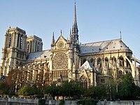 Cathédrale Notre-Dame de Paris (octobre 2010).jpg