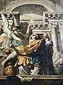 Cathédrale Saint-Étienne de Toulouse - Zachary visité par l'ange par Despax PM31000747.jpg
