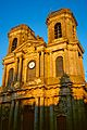 Cathédrale Saint Mammès, Langres.jpg
