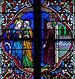 Cathédrale de Meaux Vitrail Marie 290708 8.jpg