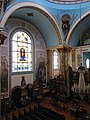 Cathedral of the Transfiguration of Our Lord (25316142017).jpg