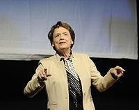 Catherine Lalumière.jpg