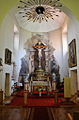 Catholic Church of St. Bartholomew Vilnius (5993391007).jpg