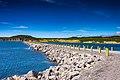 Causeway, Newfoundland (40651141244).jpg
