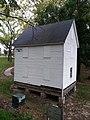Causey's Mill 2012-09-11 19-40-07.jpg