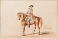 Cavaleiro (1875) - D. Fernando II (1816-1885).png
