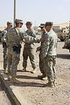 Cavalry soldiers laud actions of Iraqi army DVIDS398892.jpg