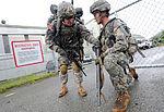 Cavalry soldiers train on emergency aid mission 130819-F-LX370-278.jpg