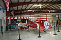 Cavanaugh Flight Museum-2008-10-29-019 (4269818663).jpg