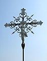 Cavillon crucifix (entrée Sud du village) 1.jpg