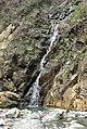 Cayo Guan 2008 - panoramio (4).jpg