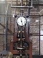 Ceasul din Turnul Sfatului.jpg