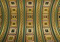 Ceiling at the Masonic Hall (95199).jpg