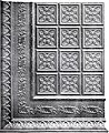Ceilings and Side Walls - Catalogue no 60 (1900) (14792957453).jpg
