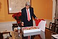 Celebrating Secretary Kerry's 70th Birthday With Cookies (11325781555).jpg