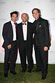 Celebrities Revel for a Cause Black Tie For Breast Cancer Gala Ball, Sydney (6885613264).jpg