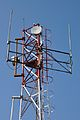 Cell Site - Ranchi 9249.JPG
