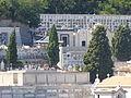 Cementerio de Lipari, Islas Eolias, Sicilia, Italia, 2015.JPG