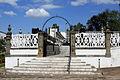 Cemitério das Mercês em São João del-Rei.jpg