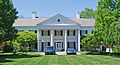 Centenary Avenue Historic District Cleveland TN C.jpg