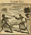 Centi-folium stultorum in quarto, oder, Hundert ausbündige Narren in folio - neu aufgewärmet und in einer Alapatrit-Pasteten zum Schau-Essen, mit hundert schönen Kupffer-Stichen, zur ehrlichen (14782446354).jpg