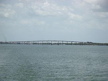 Centla Puente Frontera 2