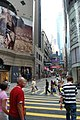 Central, Hong Kong - panoramio - jetsun (6).jpg