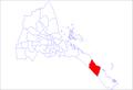 Central Denkalia District.png