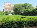 Central Park, NYC (June 2014) - 06.JPG