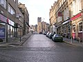 Central Street - Silver Street - geograph.org.uk - 1576176.jpg