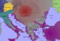 Central and Eastern Europe around 650 AD.png