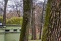 Central childrens park (park Horkaha, Minsk) p04 — squirrel.jpg