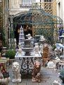 Centre et vieille-ville Gênes 1850 (8196605606).jpg