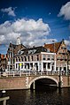 Centrum, Haarlem, Netherlands - panoramio (67).jpg