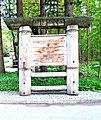 Centrum Edukacji Przyrodniczej TPN tablica.jpg