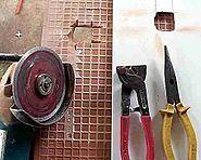 Ceramic-tile-tools