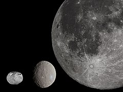 Ceres and Vesta, Moon size comparison.jpg