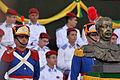 Cerimônia comemorativa do Dia do Soldado e de Imposição das Medalhas do Pacificador (QGEx - SMU) (20692111818).jpg