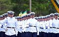 Cerimônia de passagem de comando da Aeronáutica (16218607487).jpg