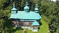 Cerkiew w Szczawnem by Verid1st 07.jpg