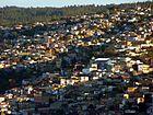 Cerros Valpo.jpg