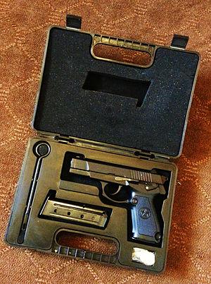 QSZ-92 - Image: Cf 98