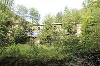 Château Épierre Cerdon Ain 1.jpg